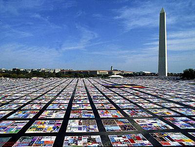 400px-aids_quilt