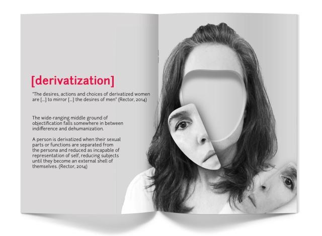 derivatization spread