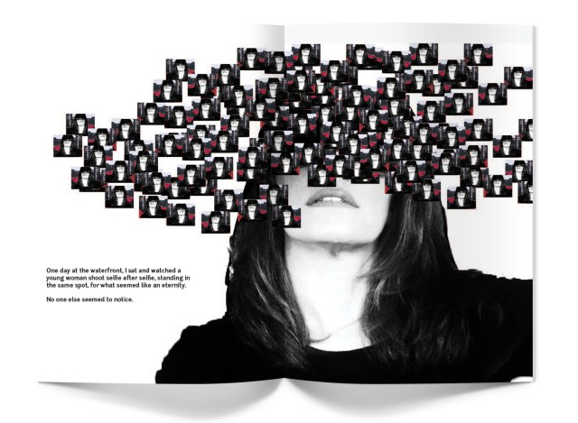 multiplicity spread